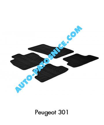 PEUGEOT 301 - TIPSKA GUMENA PATOSNICA