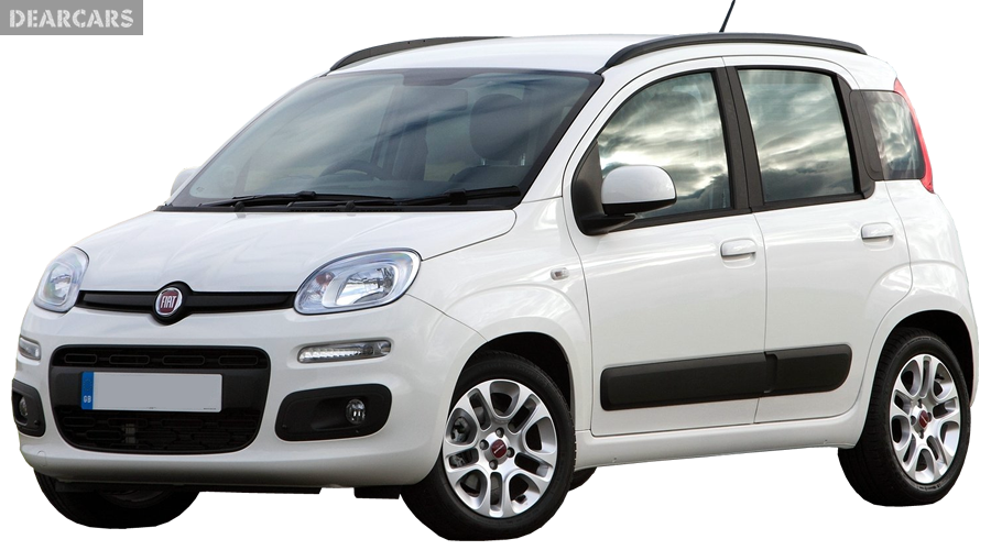 fiat panda unishop net prodaja tipksih i univerzalnih auto patosnica. Black Bedroom Furniture Sets. Home Design Ideas
