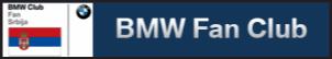 BMW Fan Club Srbija