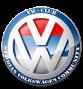 VW Club Serbia