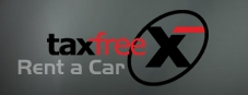 Tax Free Rent a Car Beograd