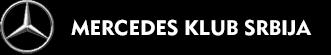 Mercedes Klub Srbija
